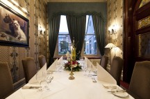 private-dining-the-bryon-02