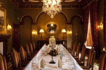 private-dining-the-shakespeare-room-01