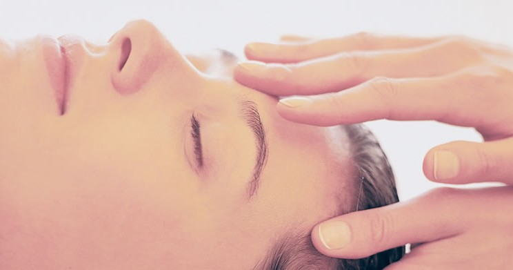 Indulge your skin with a range of luxurious treatments courtesy of ESPA