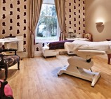 Health & Beauty - Therapies