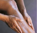 Health & Beauty - Reflexology