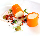 Seasonal Menus at Kilworth House Hotel