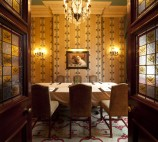 Conferences at Kilworth House - The Byron Room