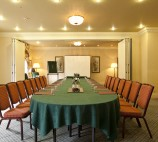 Conferences at Kilworth House - The Dickens Room