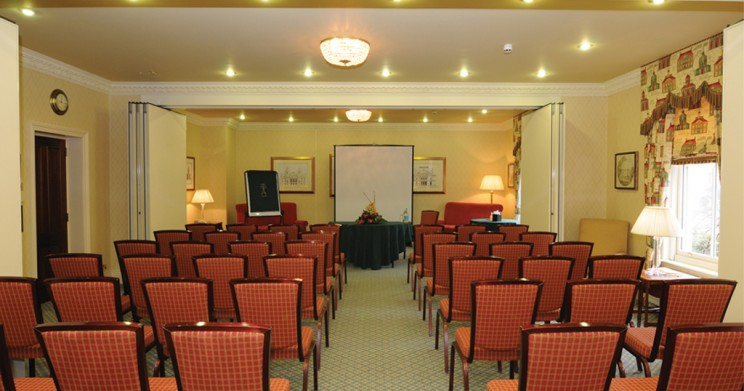 The Hardy Suite