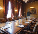 Conferences at Kilworth House - The Shakespeare Room