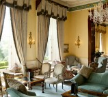 The Goldsmith Room at Kilworth House Hotel