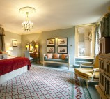 Luxury Rooms - The Keats