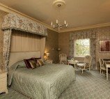 Luxury Rooms - The Sheridan