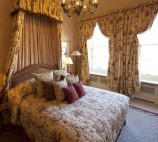 Luxury Rooms - The Stevenson