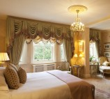 Luxury Rooms - The Tennyson