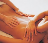 Health & Beauty - Osteopathy